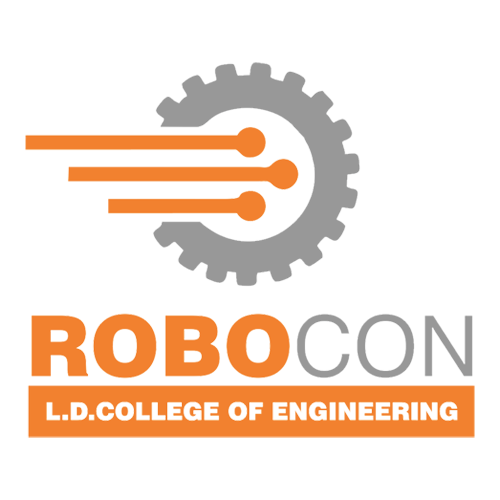 Team Robocon LDCE