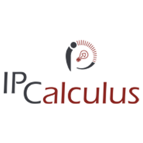 IP Calculus