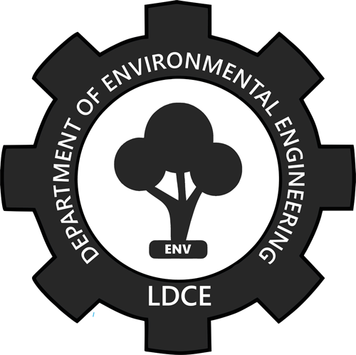 Environment Engineering