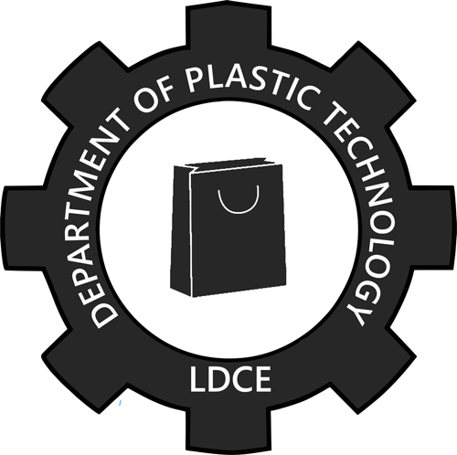 Plastic Technology